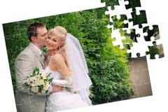print-puzzle-min-1-768x604