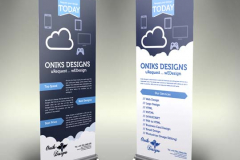 oniks-designs-roll-up-banners