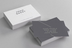 John-Garry-Business-Card