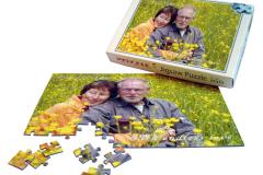 Piczzle_Picture_Puzzle_1
