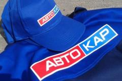 Pechat-logotipa-na-odezhde-spetsodezhde-uniforme