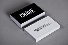 визитки-на-мелованной-бумаге