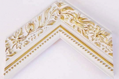 maki white gold_55